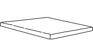 fitted bottom sheet 120 x 200