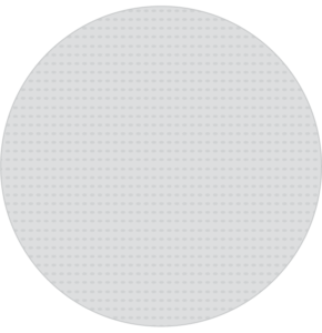 bikaner round price by square metre
