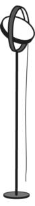 floor standard lamp