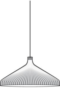 suspended ceiling light beton