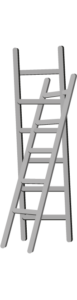 clothes stand natural beech