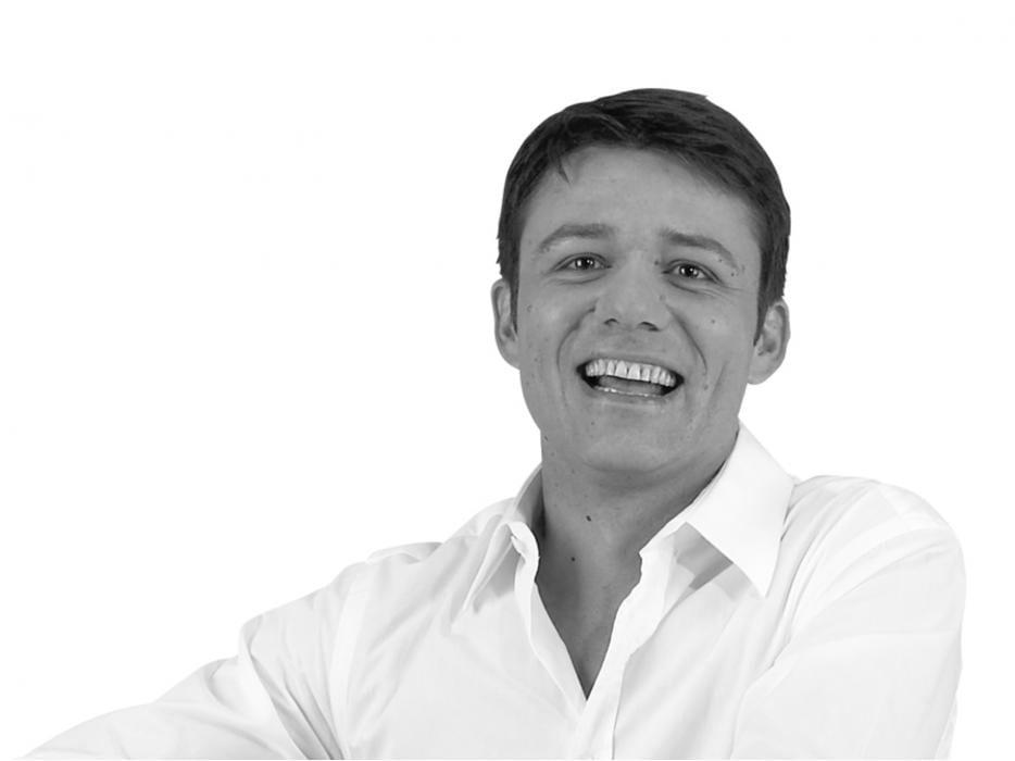 Alban-Sébastien Gilles