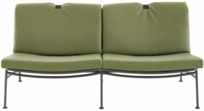 Ligne-Roset Backpack Sofa