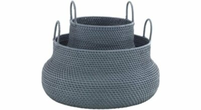 Ligne-Roset Baskets-Along