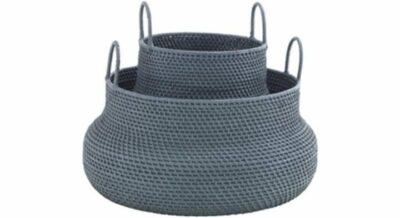 Ligne-Roset Baskets-Along