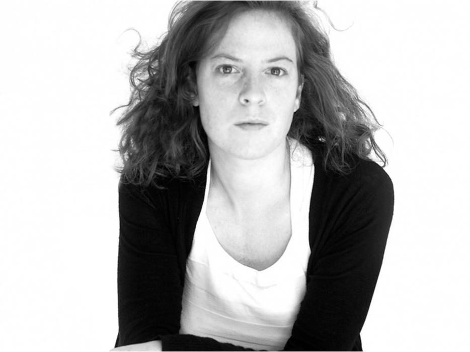Marina Bautier