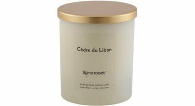 Ligne-Roset Bougies-Parfumees