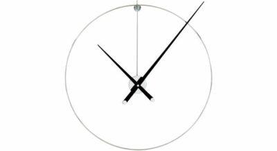 Ligne-Roset Clock-Pik