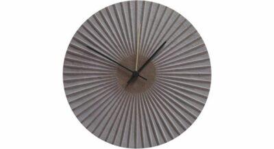 Ligne-Roset Clock-Ponctuel