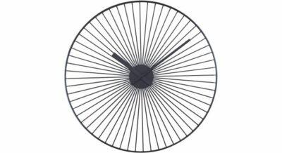 Ligne-Roset Clock-Temps-Libre