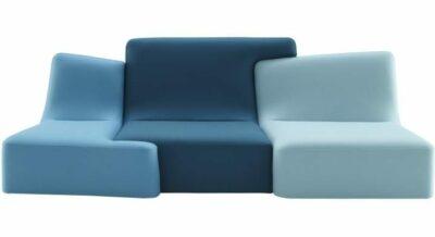 Ligne-Roset-Confluences Sofa