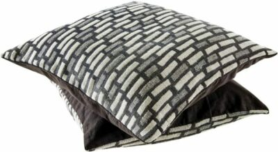 Ligne-Roset Cushion-Cover-Jessy