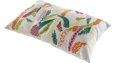 Ligne-Roset Cushion-Jungle
