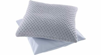 cLigne-Roset Ushions-And-Cushion-Covers