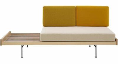Ligne-Roset-Daybed Sofa