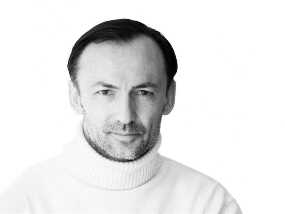 Emmanuel Dietrich