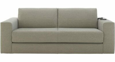 Ligne Roset Do-Not-Disturb Sofa