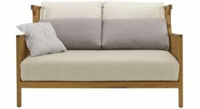 Ligne -Roset-Elizabeth-Teck Sofa