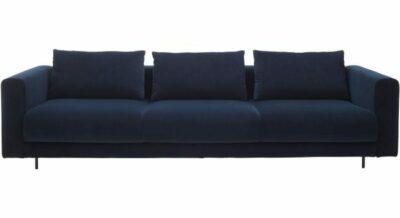 Ligne-Roset-Enki Sofa