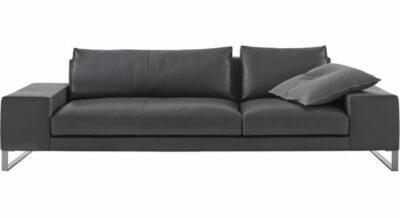 Ligne Roset Exclusif-2 Sofa