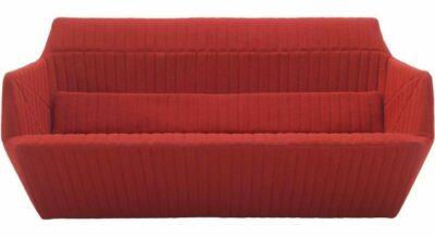 Ligne-Roset-Facett Sofa
