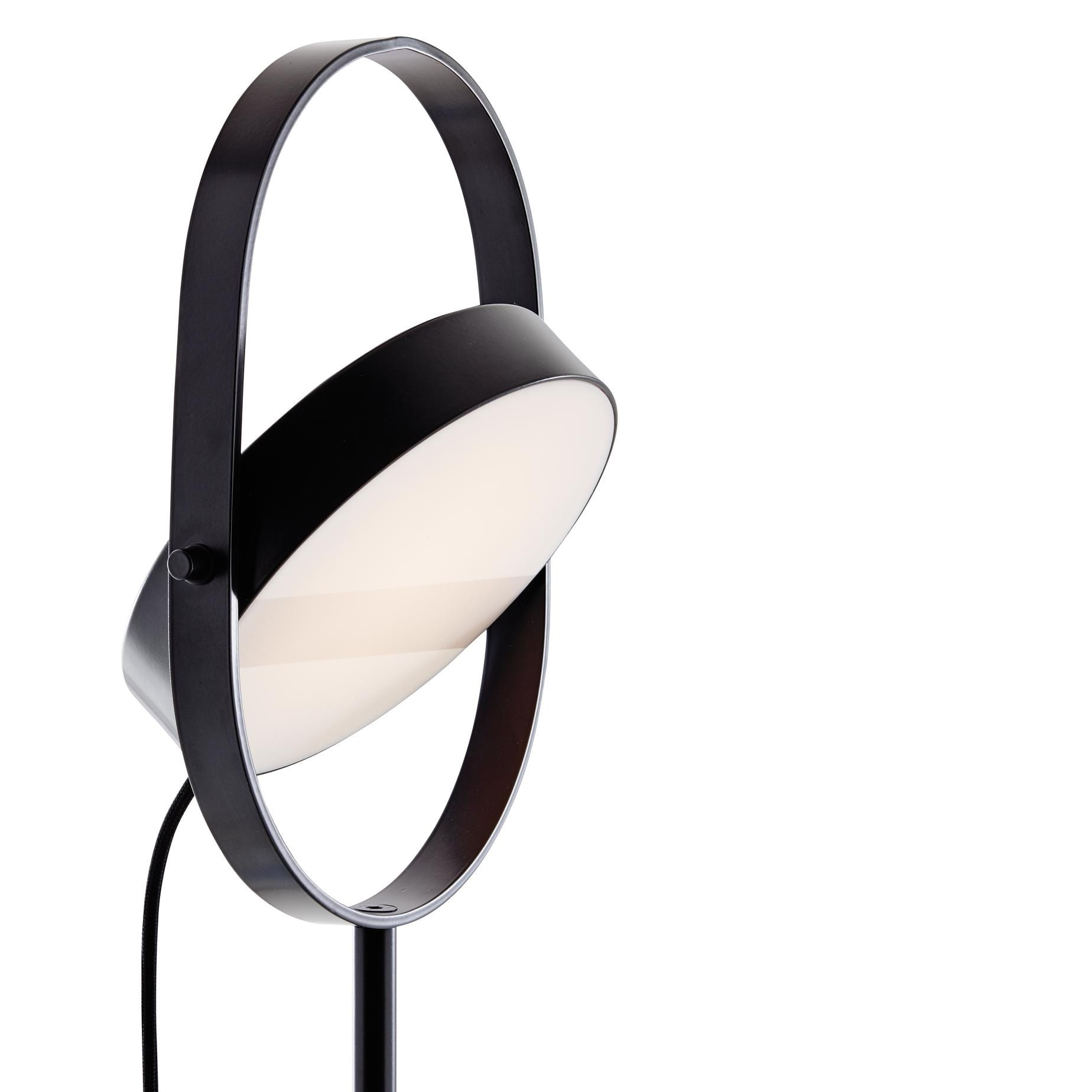 Ligne-Roset Headlight