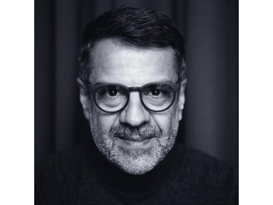 Frédéric Sofia