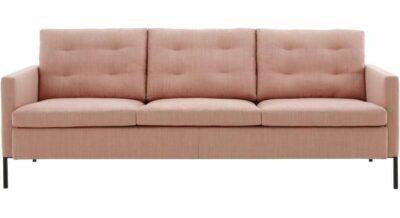 Ligne-Roset-Hudson Sofa
