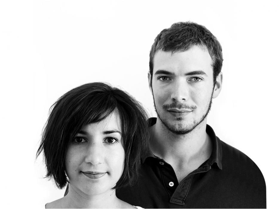 C. Khorram & J.B. Ricatte