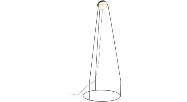 Ligne-Roset Lamp06