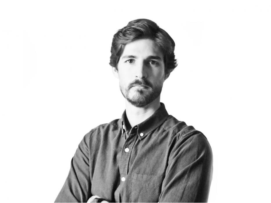 Julian Langevin
