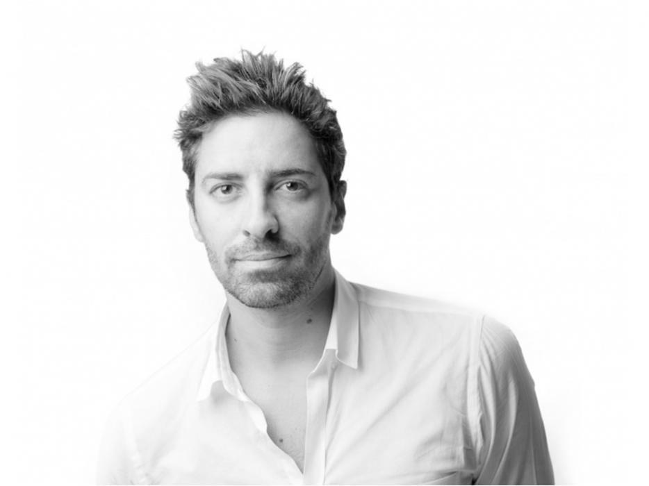 Arnaud Lapierre