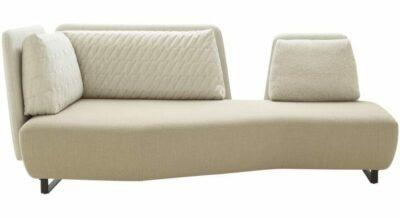 Ligne-Roset-Limprevu Sofa