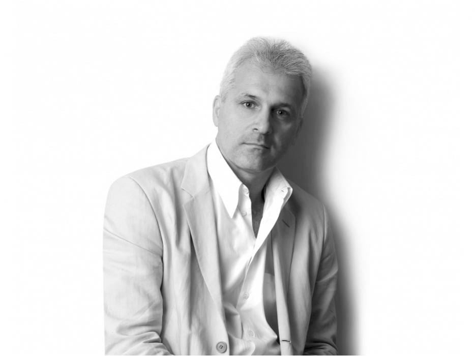 Mauro Lipparini