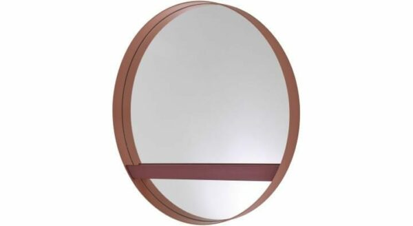 Ligne-Roset Mirror-Altum