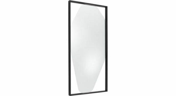 Ligne-Roset Mirror-Belize