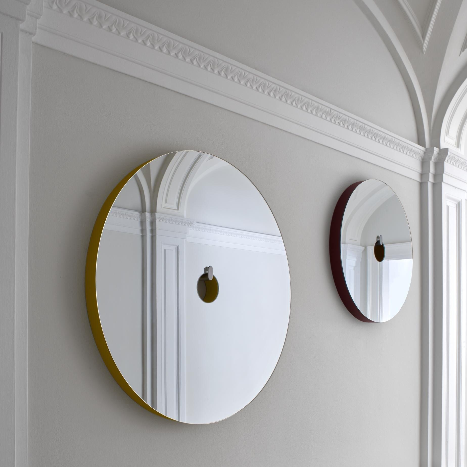 Ligne-Roset Mirror-Ura