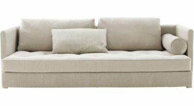 Ligne-Roset-Nomade-2 Sofa
