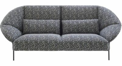 Ligne-Roset-Paipai Sofa