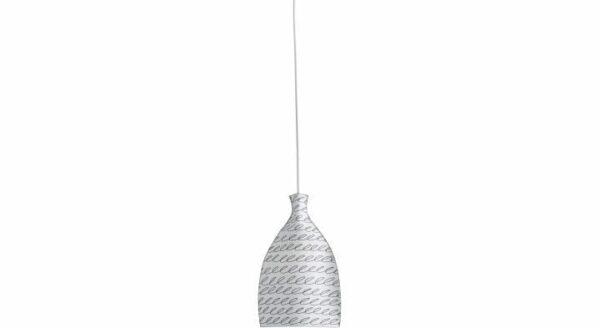 Ligne-Roset Paper-Lamp