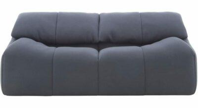 Ligne-Roset-Plumy Sofa