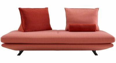 Ligne_Roset-Orado Sofa