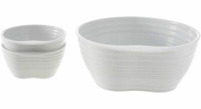 Ligne-Roset Salad-Bowl-Paysages