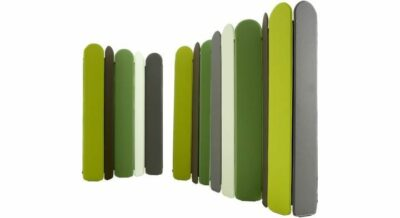 Ligne-Roset Screen-Endless