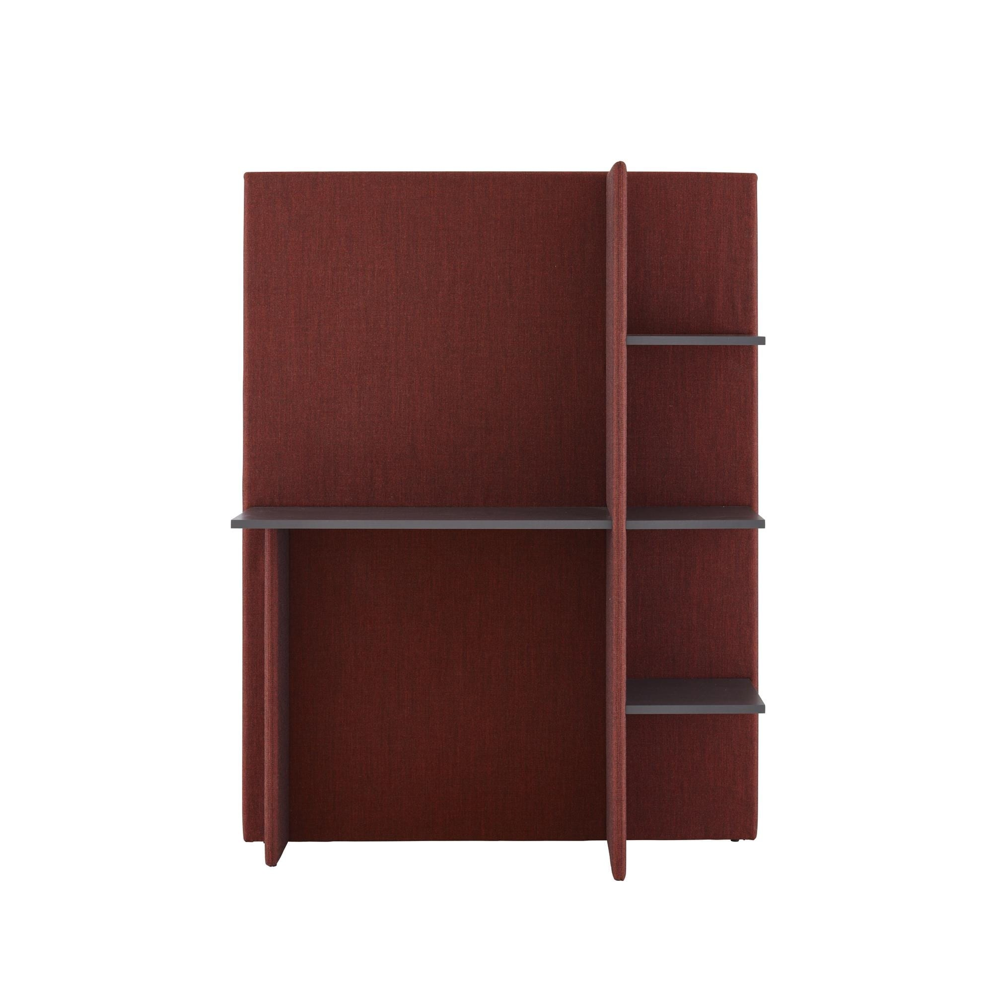 Ligne-Roset Screen-Softwall