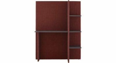 Ligne Roset Screen-Softwall