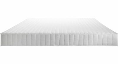Ligne-Roset Sensus-Mattress