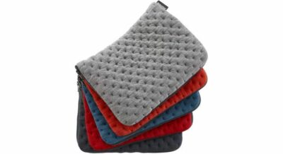 Ligne-Roset Sleeve-For-Tablet