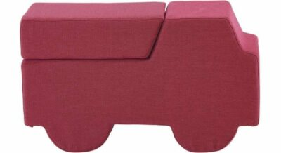 Ligne-Roset Softruck