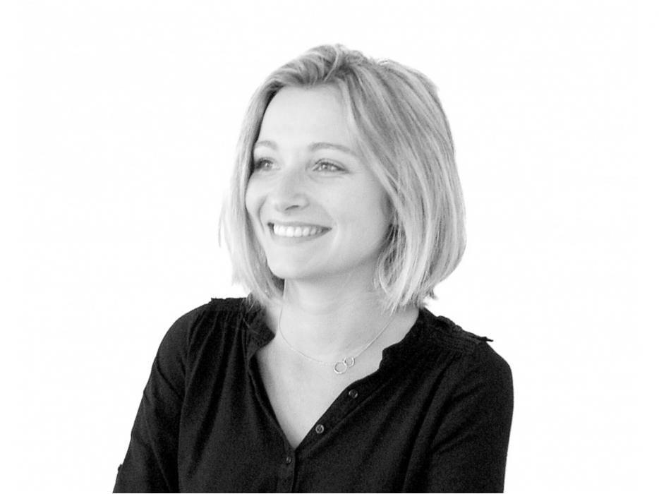 Marion Steinmetz